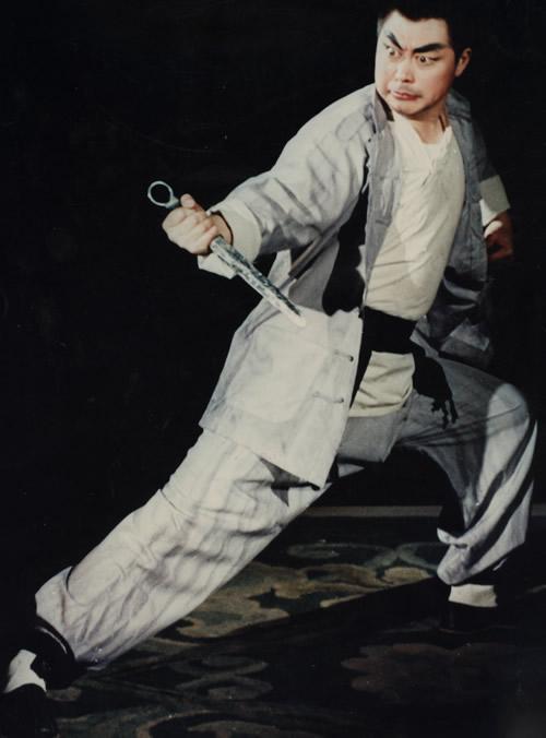 原野舞蹈手绘图